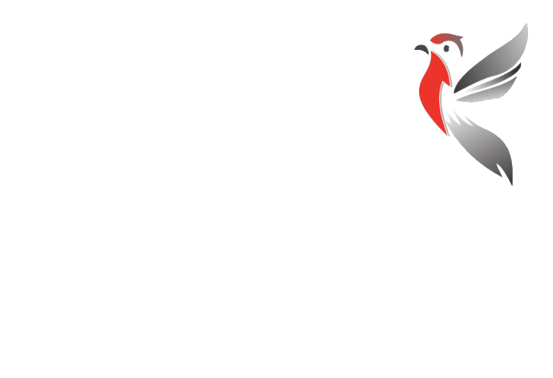 logo-churrinche