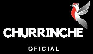 churrinche-logo